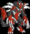 Bloodblade