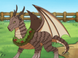 Deeragon