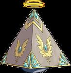 Luxmid