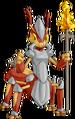 Firesoldier