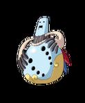Ocarino