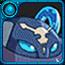 Diverbot Thumb