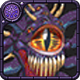 Deathgazer Thumb