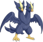 Duskhawk