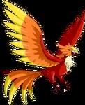 Flamenix