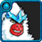 Frostrider Thumb