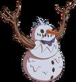 Snowmite