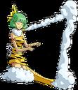 Stormharp