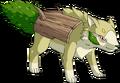 Geohound