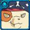 Captainwhiskers Thumb