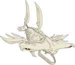 Hammertooth