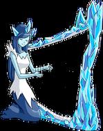 Seaharp