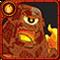 Flameclops Thumb