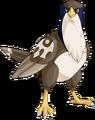 Breezehawk