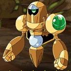 Minichron