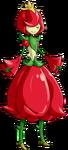 Prinrose