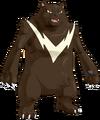 Grizzrex