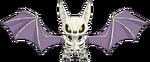 Spookbat