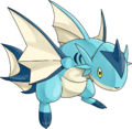 Drakefin