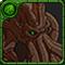 Oakhorror Thumb