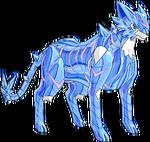 Frostiger