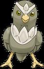 Squirehawk
