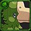 Leafdoe Thumb