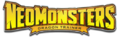 Neomonsters logo