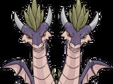 Dualdrake