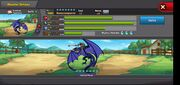 Screenshot 20200820-173101 Neo Monsters