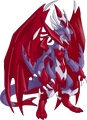 Arkodragon
