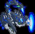 Scorpionix