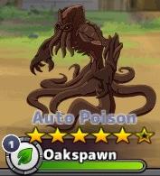 Oakspawn
