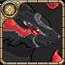 Shadowhunter (Shiny) Thumb