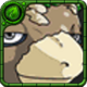 Slothra Thumb
