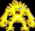 Sparkgeist