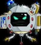 Droneguard