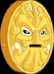 Goldmouth