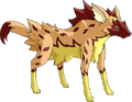 Hyenfang
