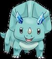 Iceratops