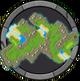 Main-areas