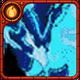 Lavaronix (Shiny) Thumb