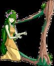 Greenharp
