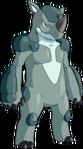 Rhynobrute