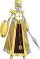 Clockguard