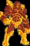 Flameclops