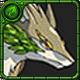 Gaiawolf Thumb
