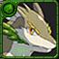 Geowolf Thumb