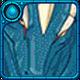 Searex Thumb