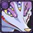 Spectrefox Thumb